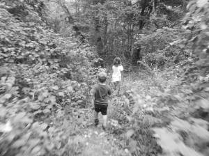 kids-in-woods
