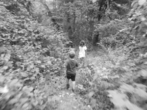 kids-in-woods